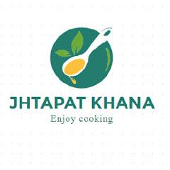 Jhatpat Khana