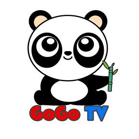 GoGo TV