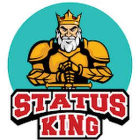 5147 STATUS KINGS