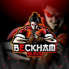 Beckham Plays