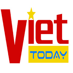 Viet Today