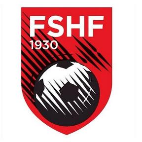 Federata Shqiptare e Futbollit