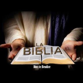 Reflexiones de la BIBLIA