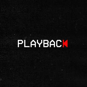 Playback Beats