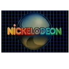 Nickelodeon Network