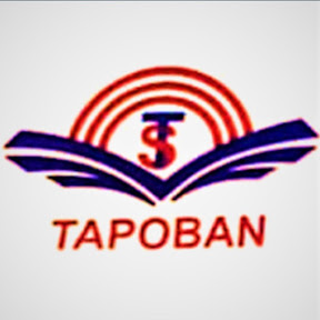 Tapoban Study Centre for Technical