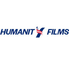 Humanity Films