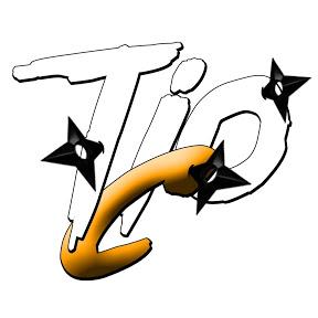 Tio C