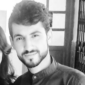 Mouad Najm