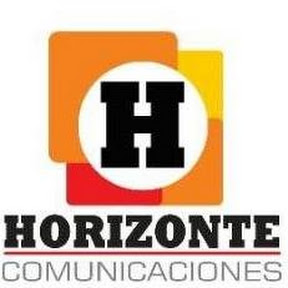 HORIZONTE Comunicaciones