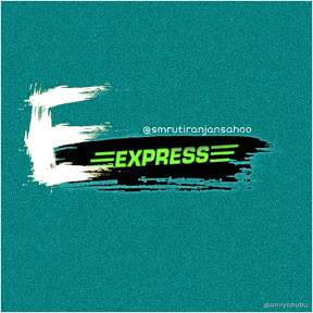 E express