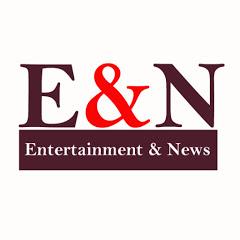 Entertainment & News