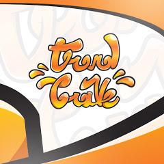 TrendCrave