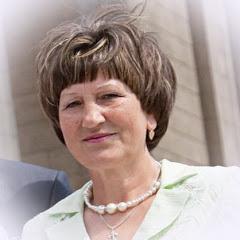 Татьяна Стаськова
