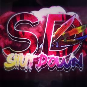 ShutDowN Lives