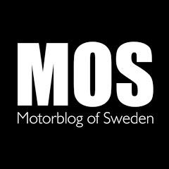 Motorblog of Sweden