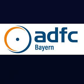 ADFC Bayern