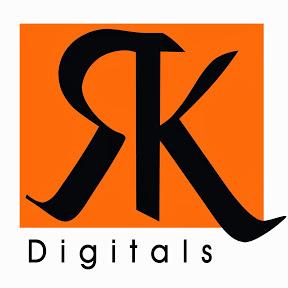 RK DIGITALS