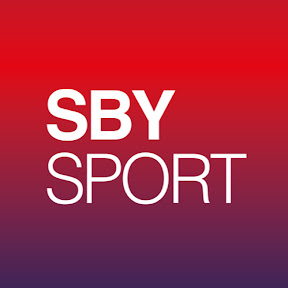 SBY SPORT