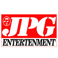 JPG Entertainment