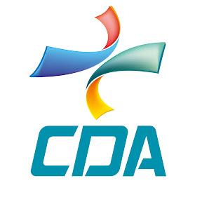 CDA Medicina Diagnóstica