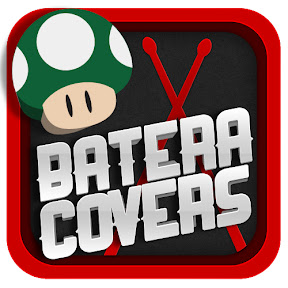 Batera Covers