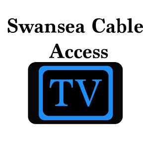 Swansea Cable Access Television