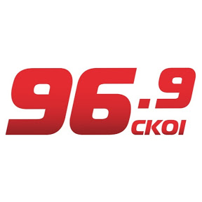 96,9 CKOI