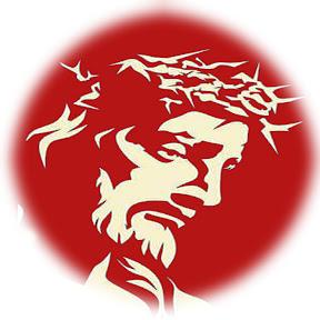Grace Gospel Evangelism