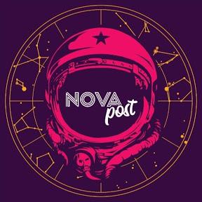 Nova Post