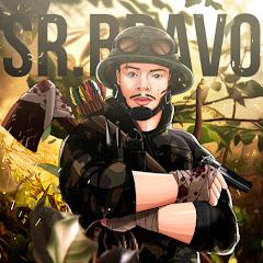 Senhor Bravo