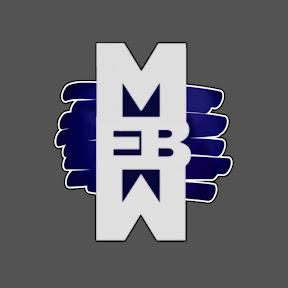 MEBW Backyard Wrestling
