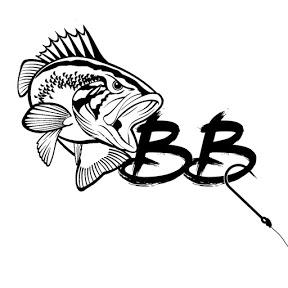 BassinBarbless