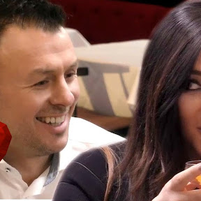 First Dates - Topic
