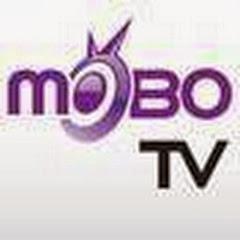 MoboTV2010