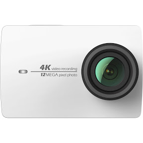 YI Camera Reviews