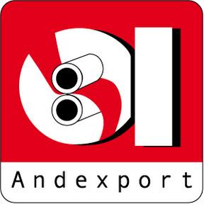 Andexport Industria del Plástico