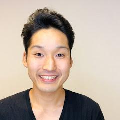 takeshiの健康記念日