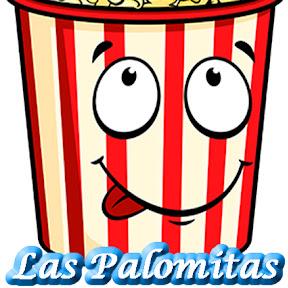 Las Palomitas