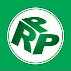 Rpp Group Tec. { Prashant Prabhakar }