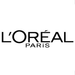 L'Oréal Paris Taiwan