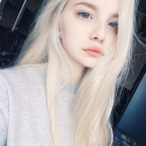 Sophia Angeles