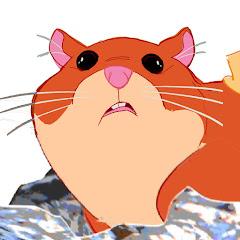 Furry Potato Live