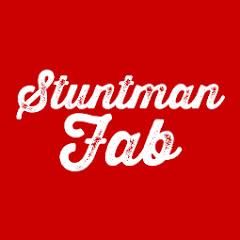 StuntmanFab