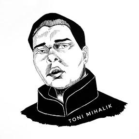 Toni Mihalik