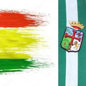 Santa Cruz Bolivia Comentarios