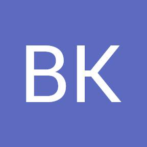 BK Sơn