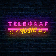 Telegraf MUSIC