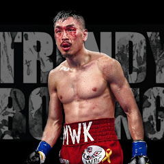 Trendy Boxing TV