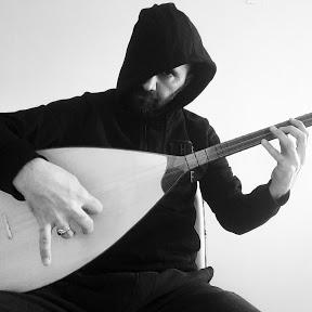 Emrah KAYHAN (Dodiyez)